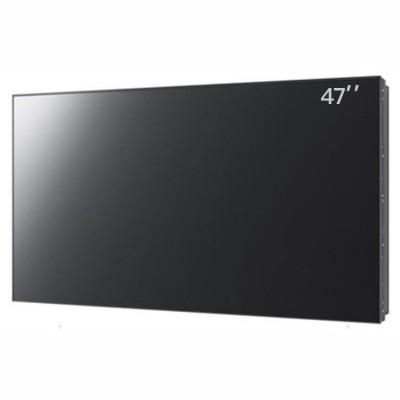 47寸液晶拼接屏4.9mm/500CD   KB-FD470E-2