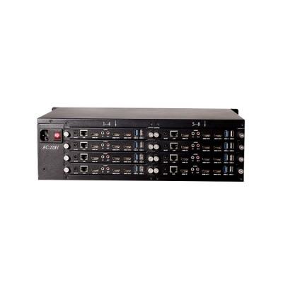图像处理器 KB-MD3000